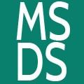 WhiteCap MSDS