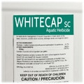 About WhiteCap Fluridone