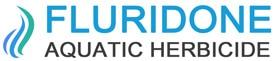 Fluridone Aquatic Herbicide